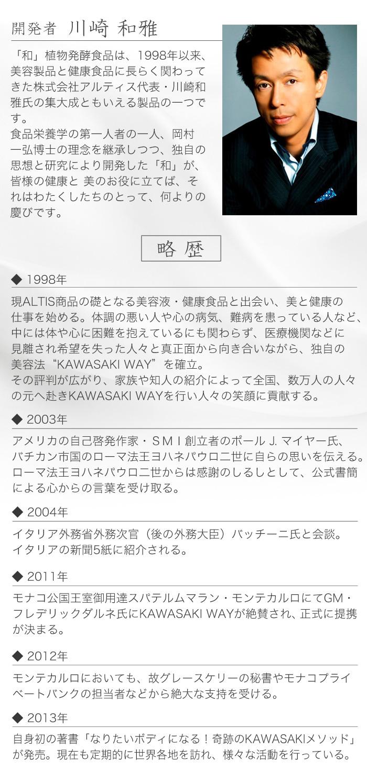 160303s_k_lp05_mini