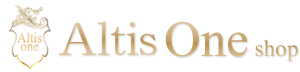 アルティスKZ 公式通販サイト [ ALTIS ONE SHOP ]